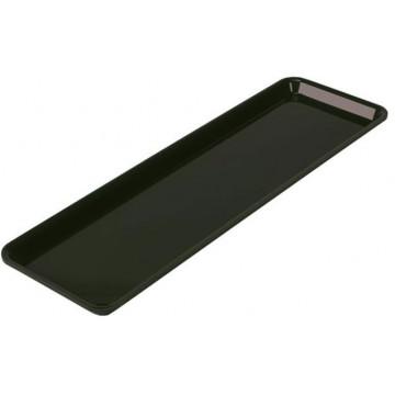 http://www.innerprod.com/102-thickbox/plat-rectangulaire-gn2-4-hauteur-17-mm.jpg
