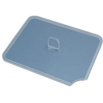 http://www.innerprod.com/109-thickbox/couvercle-gn1-2-avec-encoche-pour-plat-alimentaire.jpg