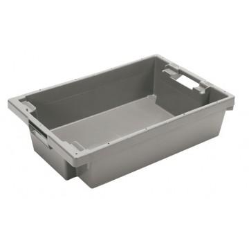 http://www.innerprod.com/1097-thickbox/bac-de-stockage-gerbables-et-emboitables-rota-alimentaire.jpg