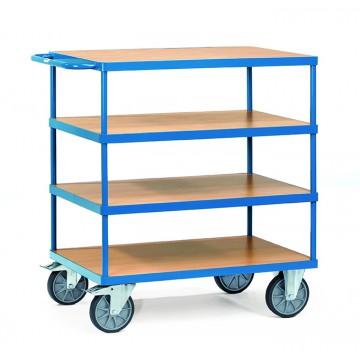 http://www.innerprod.com/1136-thickbox/servantes-600-kg-avec-4-plateaux-en-melamine.jpg