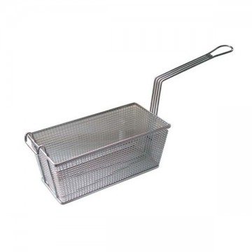 http://www.innerprod.com/116-thickbox/panier-a-frite-en-fil-d-acier-etame-327-x-165-avec-1-crochet-avant.jpg
