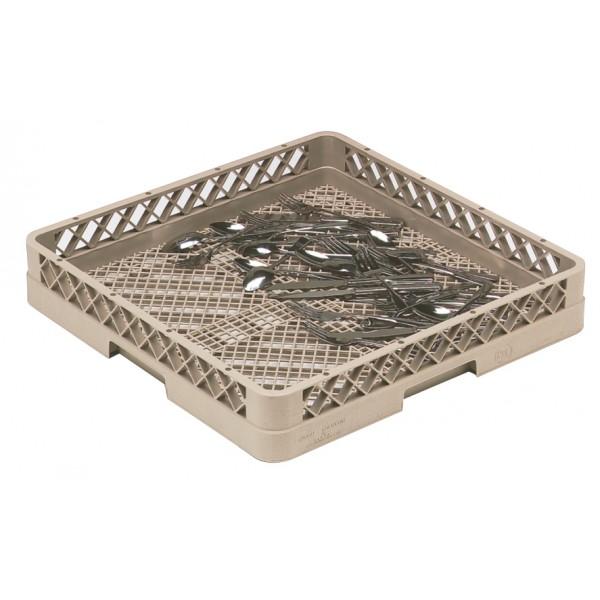 casier lave vaisselle pour couverts. Black Bedroom Furniture Sets. Home Design Ideas