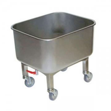 http://www.innerprod.com/118-thickbox/cuve-roulante-inox-alimentaire-avec-robinet-de-vidange.jpg