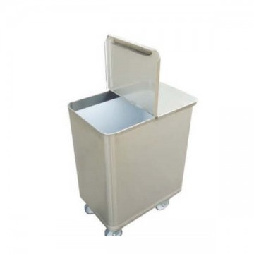 http://www.innerprod.com/121-thickbox/bac-130-litres-roulant-alimentaire-inox-pour-distribution.jpg