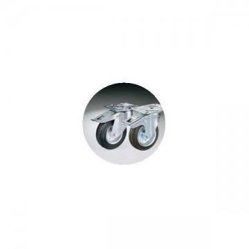 http://www.innerprod.com/122-thickbox/4-roues-sur-platine-inox-diametre-100-mm-pour-cuve-alimentaire.jpg