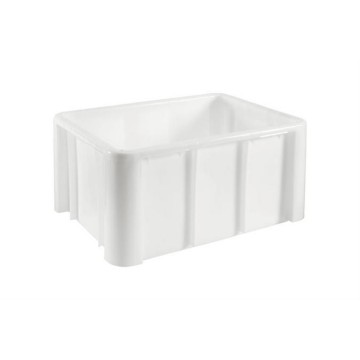 http://www.innerprod.com/129-thickbox/bac-gerbable-alimentaire-140-litres-fond-nervure.jpg