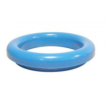 http://www.innerprod.com/1347-thickbox/joint-de-vide-ordure-en-caoutchouc-couleur.jpg