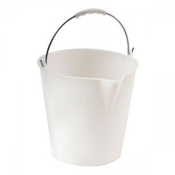 http://www.innerprod.com/169-thickbox/seau-12-litres-avec-anse-zinguee-bec-verseur.jpg
