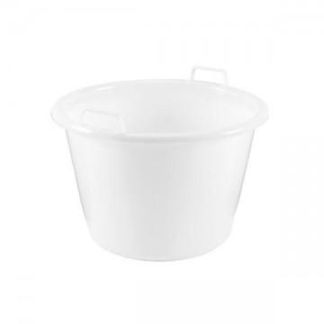 http://www.innerprod.com/170-thickbox/cuve-alimentaire-50-litres-avec-poignees.jpg