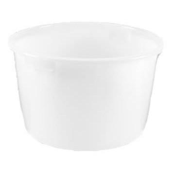http://www.innerprod.com/172-thickbox/cuve-85-litres-conique.jpg