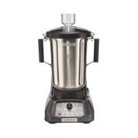 Blender culinaire haute performance 1400W
