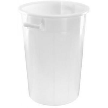 http://www.innerprod.com/177-thickbox/tonneau-75-litres-qualite-alimentaire.jpg