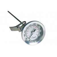 Thermomètre pour boissons chaudes