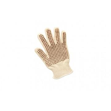 paire de gants cuisine anti chaleur 204 degr s. Black Bedroom Furniture Sets. Home Design Ideas