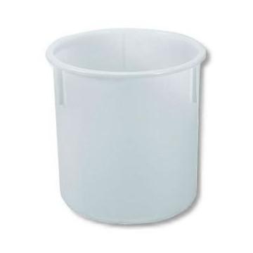 http://www.innerprod.com/184-thickbox/tonneau-200-litres-alimentaire.jpg
