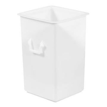 http://www.innerprod.com/185-thickbox/tonneau-125-litres-alimentaire-carre.jpg
