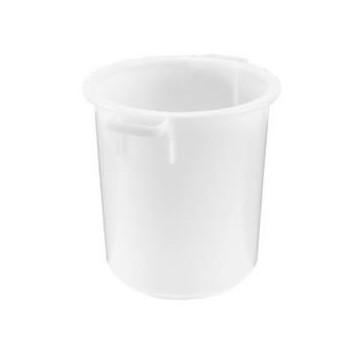 http://www.innerprod.com/189-thickbox/tonneau-40-litres-alimentaire.jpg