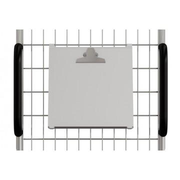 http://www.innerprod.com/193-thickbox/tablette-ecritoire.jpg