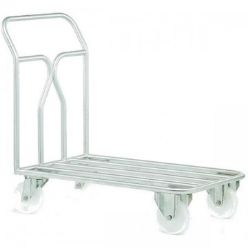 http://www.innerprod.com/197-thickbox/chariot-inox-316-a-dossier-fixe-400-kg-alimentaire.jpg