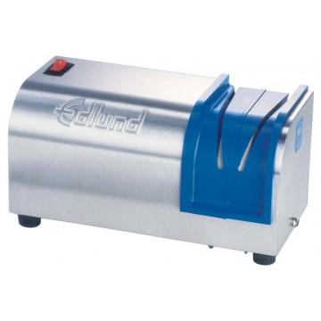 http://www.innerprod.com/199-thickbox/aiguiseur-de-couteaux-electrique-guidage-demontable-edlund.jpg