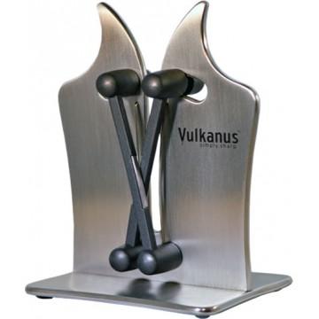 http://www.innerprod.com/202-thickbox/aiguiseur-de-couteaux-manuel-vulkanus.jpg
