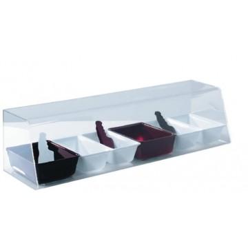 http://www.innerprod.com/204-thickbox/presentoir-long-cotes-fermes-pour-vitrine.jpg