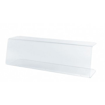 http://www.innerprod.com/205-thickbox/presentoir-long-cotes-ouverts-pour-vitrine.jpg