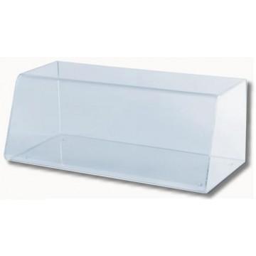 http://www.innerprod.com/208-thickbox/presentoir-court-cotes-fermes-pour-vitrine.jpg