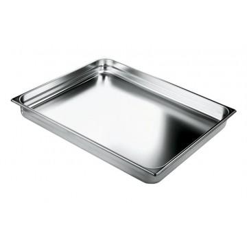 http://www.innerprod.com/212-thickbox/bac-inox-plein-gn2-1-dimensions-650-x-530-mm.jpg
