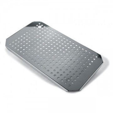 http://www.innerprod.com/215-thickbox/grille-de-fond-inox-gn1-1-pour-bacs-gastro-alimentaire.jpg