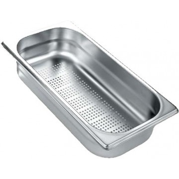 http://www.innerprod.com/260-thickbox/bac-inox-perfore-gn1-3-dimensions-325-x-176-mm.jpg