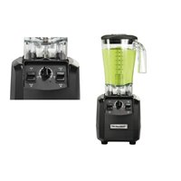 Fury Blender - Avec Recipient 1,8 L Sans Bpa