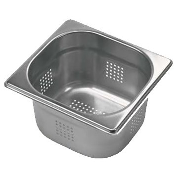 http://www.innerprod.com/262-thickbox/bac-inox-perfore-gn1-6-dimensions-176-x-162-mm.jpg
