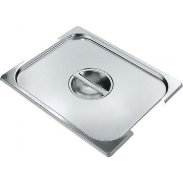 http://www.innerprod.com/267-thickbox/couvercle-inox-gn1-3-pour-bacs-avec-poignees-325x176-mm.jpg