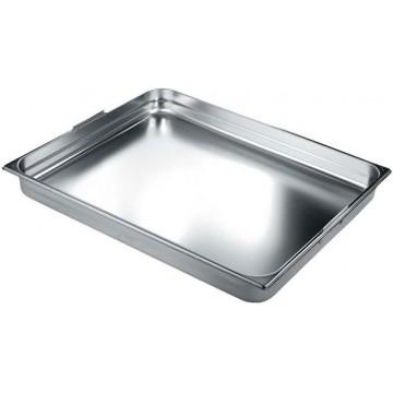 http://www.innerprod.com/308-thickbox/bac-inox-plein-avec-poignees-escamotables-gn2-1-dimensions-650-x-530-mm.jpg
