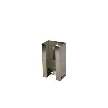 http://www.innerprod.com/3128-thickbox/distributeur-pour-boites-de-gants-jetables.jpg