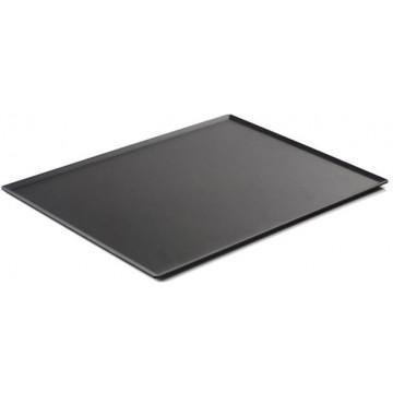 http://www.innerprod.com/32-thickbox/plat-300x200-mm-pour-patisserie-traiteur.jpg