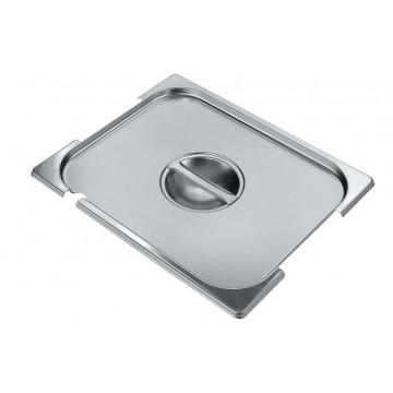 http://www.innerprod.com/323-thickbox/couvercle-inox-gn1-4-avec-encoche-pour-bacs-avec-poignees.jpg