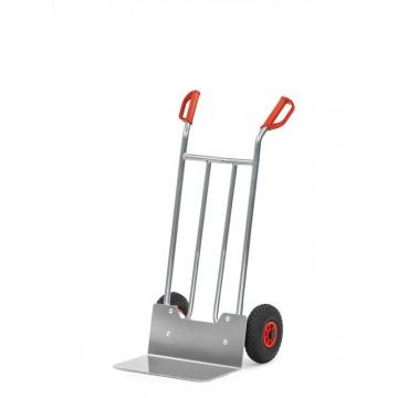 http://www.innerprod.com/332-thickbox/diable-alu-bavette-large-charge-150-kg.jpg