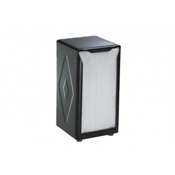 http://www.innerprod.com/335-thickbox/distributeur-de-serviettes-inox-de-table-pli-haut.jpg