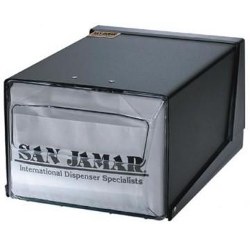 http://www.innerprod.com/338-thickbox/distributeur-de-serviettes-de-comptoir-pli-entier.jpg