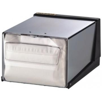 http://www.innerprod.com/339-thickbox/distributeur-de-serviettes-face-transparente.jpg