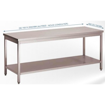 http://www.innerprod.com/341-thickbox/tables-demontables-inox-bords-droits-pieds-carres.jpg