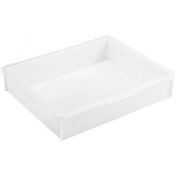 http://www.innerprod.com/346-thickbox/bac-18-litres-de-transport-et-de-stockage-alimentaire-515-x-445-x-110-mm.jpg