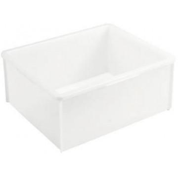 http://www.innerprod.com/348-thickbox/bac-40-litres-de-transport-et-de-stockage-515-x-445-x-220-mm.jpg