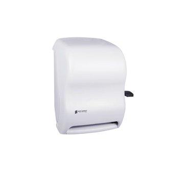 http://www.innerprod.com/3511-thickbox/distributeur-essuie-mains-manuel-419-x-329-x-235-mm.jpg