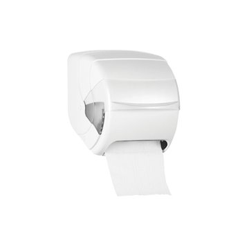 http://www.innerprod.com/3514-thickbox/distributeur-essuie-mains-manuel-integra-342-x-292-x-285-mm.jpg