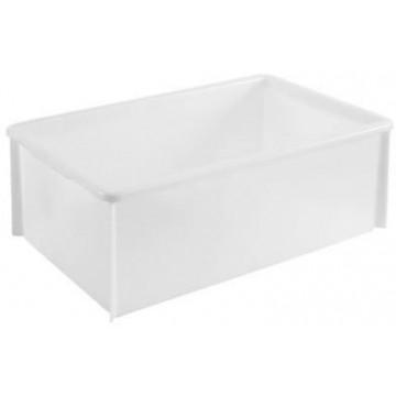 http://www.innerprod.com/352-thickbox/bac-35-litres-de-transport-et-de-stockage-580-x-360-x-215-mm.jpg