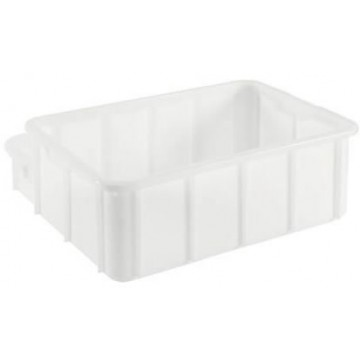 http://www.innerprod.com/355-thickbox/bac-50-litres-de-transport-et-de-stockage-660-x-450-x-220-mm.jpg