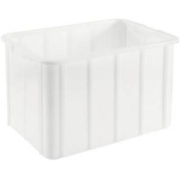 http://www.innerprod.com/356-thickbox/bac-96-litres-de-transport-et-de-stockage-alimentaire-660-x-450-x-410-mm.jpg